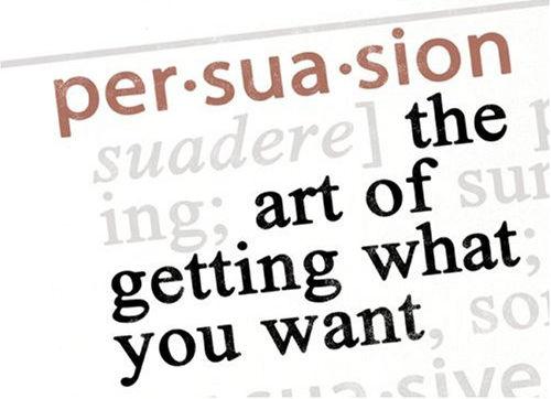 4_persuasion