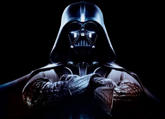 anakin-skywalker-voice-as-darth-vader