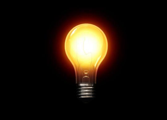 bulb-by-mynewslinx-blogspotdotcom