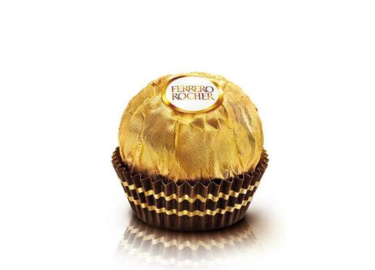Ferrero-2